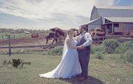Αστείες φωτογραφίες γάμων #82 (1)