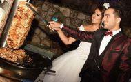 Αστείες φωτογραφίες γάμων #83 (3)