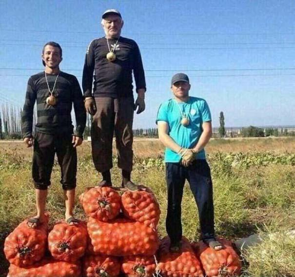 Εν τω μεταξύ, στη Ρωσία... #139 (1)