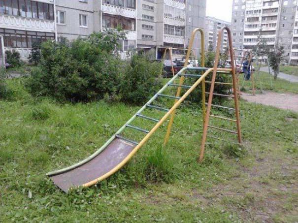 Εν τω μεταξύ, στη Ρωσία... #138 (10)