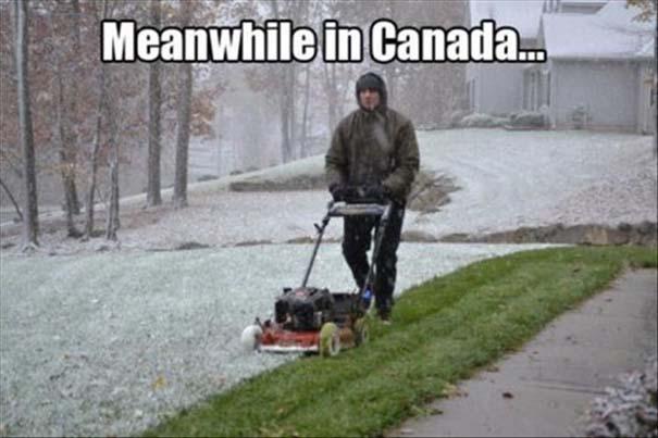 Εν τω μεταξύ, στον Καναδά... #30 (10)