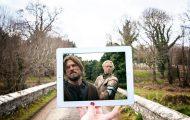 Game of Thrones: Δύο γυναίκες ταξιδεύουν τον κόσμο για να βρουν τις τοποθεσίες των γυρισμάτων