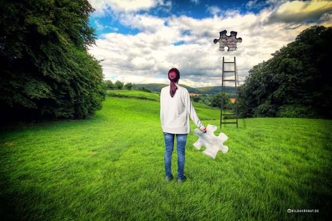 Καλλιτέχνης διασκεδάζει πειράζοντας την πόλη του με το Photoshop (10)