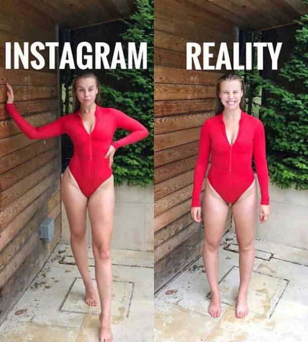 Τα κορμιά του Instagram και η εντελώς διαφορετική πραγματικότητα (8)