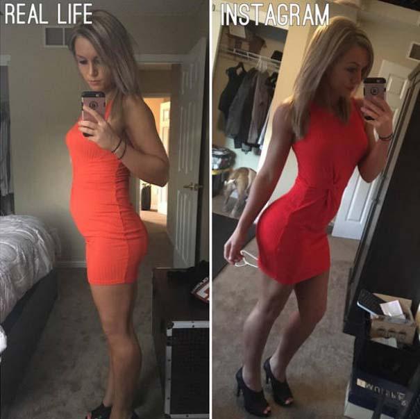 Τα κορμιά του Instagram και η εντελώς διαφορετική πραγματικότητα (14)