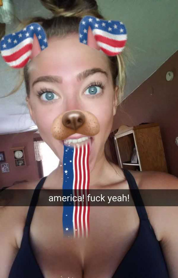 Μόνο στην Αμερική! #56 (8)