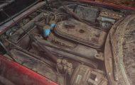 Ο παλιός αχυρώνας έκρυβε έναν ξεχασμένο θησαυρό (7)