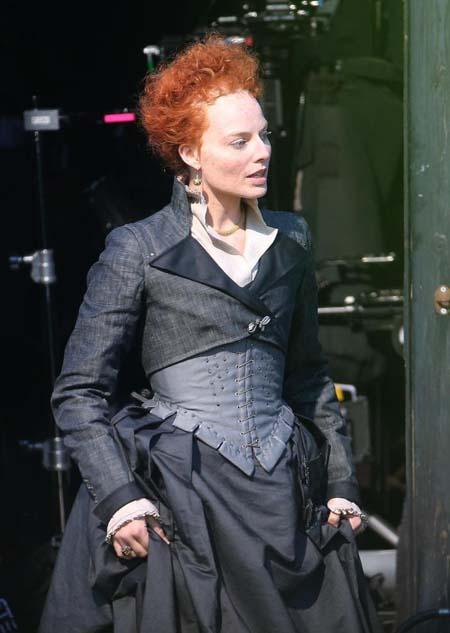 Είναι πραγματικά αδύνατον να αναγνωρίσεις αυτή την ηθοποιό στο νέο της ρόλο (2)