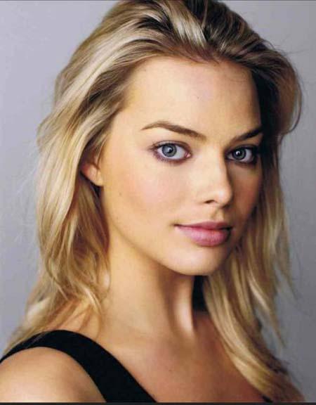 Είναι πραγματικά αδύνατον να αναγνωρίσεις αυτή την ηθοποιό στο νέο της ρόλο (5)