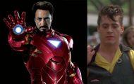 Πως ήταν οι πρωταγωνιστές των ταινιών της Marvel πριν γίνουν διάσημοι