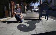 Street artist σχεδίασε ψεύτικες σκιές για να μπερδέψει τους περαστικούς (3)