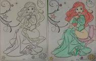 Σχέδια ζωγραφικής... στα χέρια ενηλίκων #6 (1)