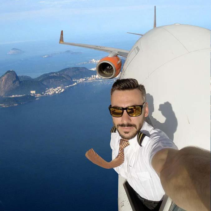 Η αλήθεια πίσω από τις selfies ενός πιλότου που τρομάζουν τον κόσμο (1)