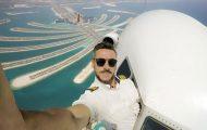 Η αλήθεια πίσω από τις selfies ενός πιλότου που τρομάζουν τον κόσμο (4)