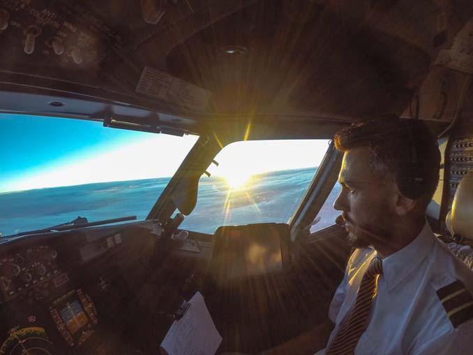 Η αλήθεια πίσω από τις selfies ενός πιλότου που τρομάζουν τον κόσμο (6)