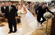 Αστείες φωτογραφίες γάμων #85 (1)