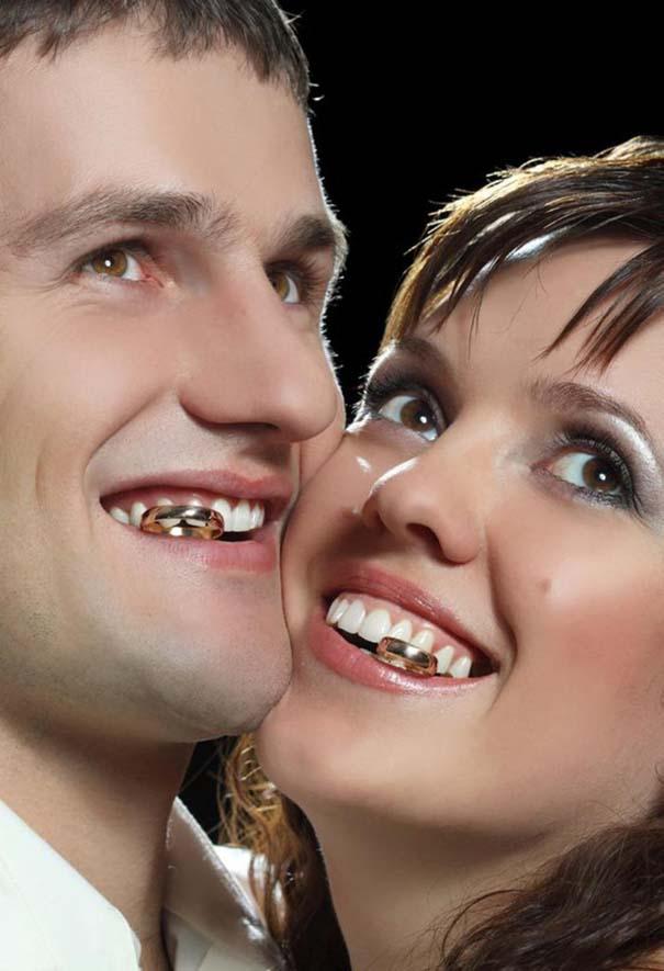 Αστείες φωτογραφίες γάμων #84 (2)