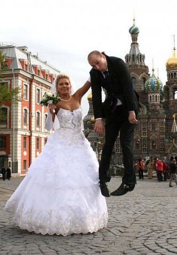 Αστείες φωτογραφίες γάμων #85 (4)