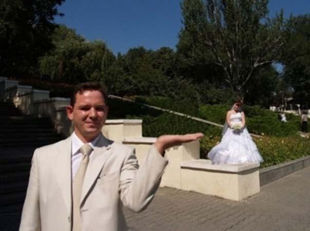 Αστείες φωτογραφίες γάμων #84 (3)
