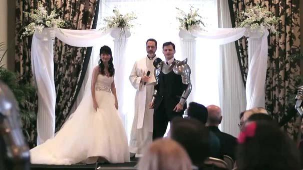 Αστείες φωτογραφίες γάμων #85 (5)