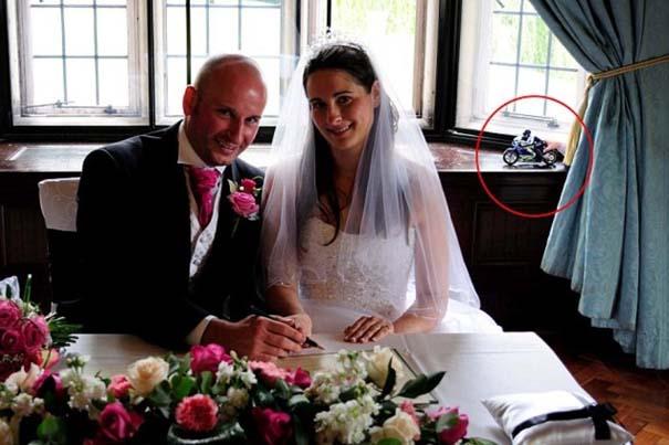 Αστείες φωτογραφίες γάμων #84 (5)