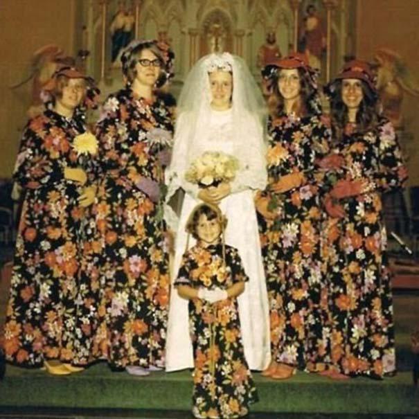 Αστείες φωτογραφίες γάμων #84 (9)