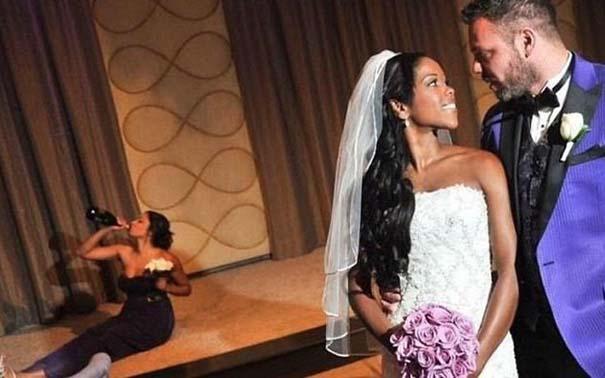 Αστείες φωτογραφίες γάμων #85 (7)