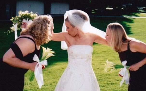 Αστείες φωτογραφίες γάμων #84 (10)