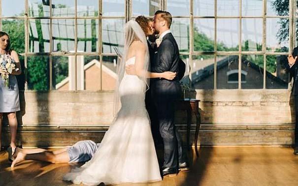 Αστείες φωτογραφίες γάμων #85 (8)