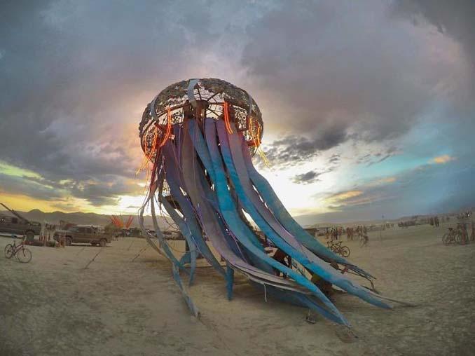 Burning Man 2017 (5)