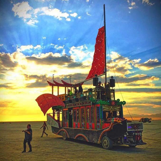 Burning Man 2017 (7)