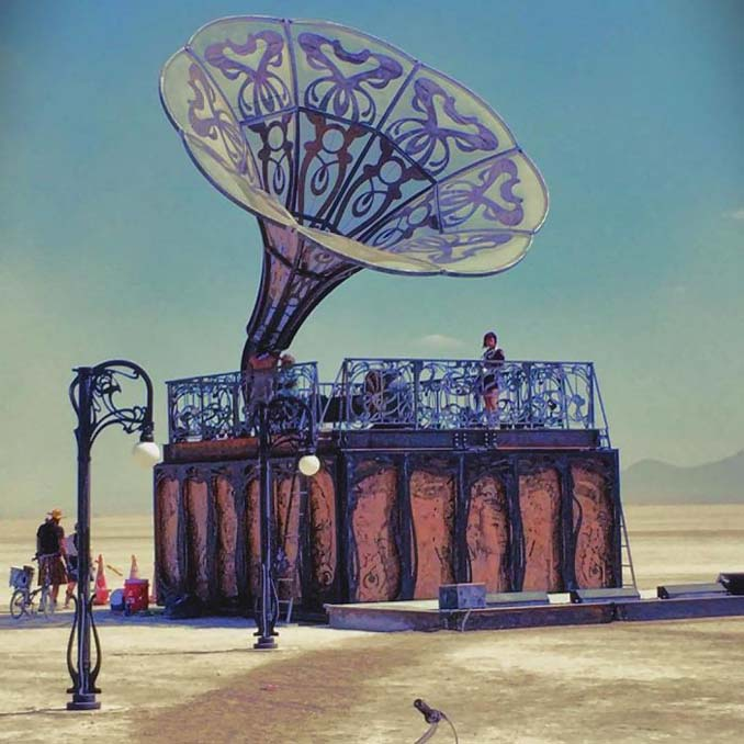 Burning Man 2017 (8)