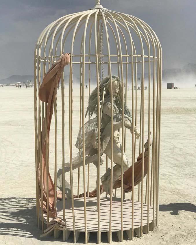 Burning Man 2017 (11)