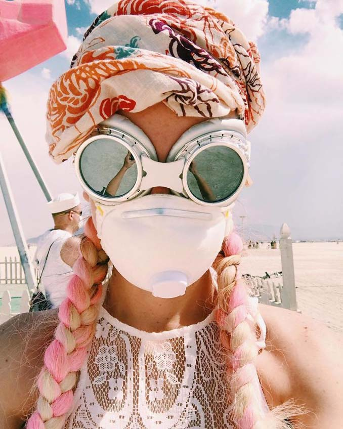 Burning Man 2017 (12)