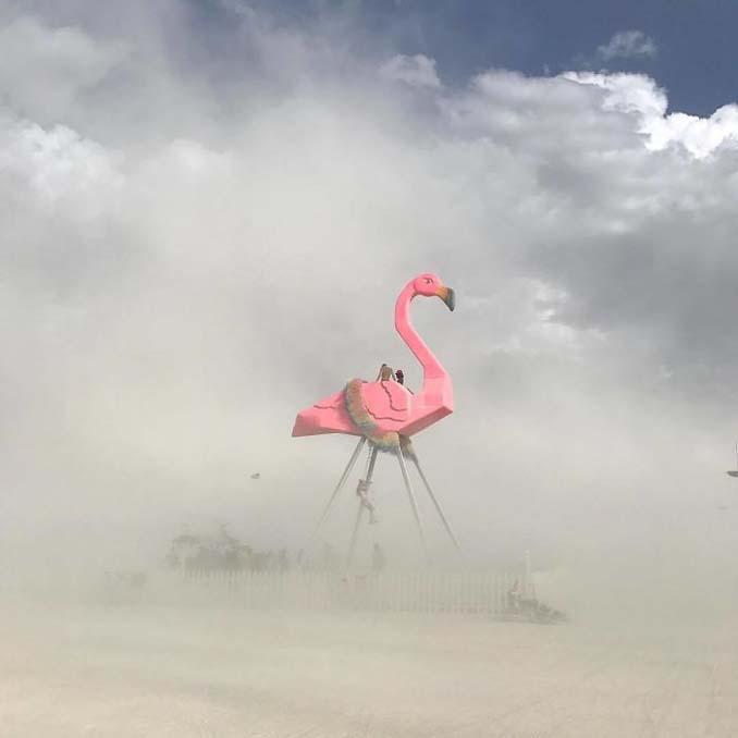 Burning Man 2017 (13)