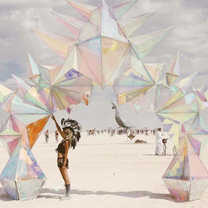 Burning Man 2017 (14)