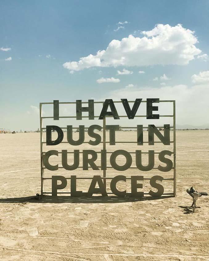 Burning Man 2017 (16)