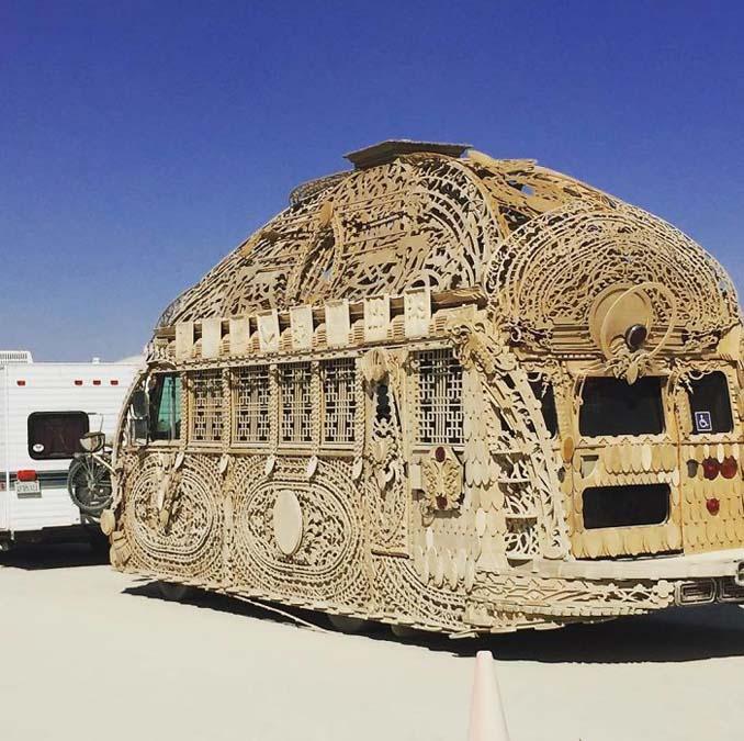 Burning Man 2017 (19)