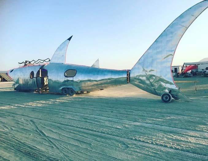 Burning Man 2017 (20)