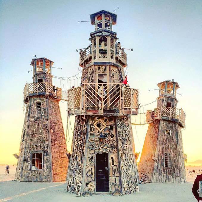 Burning Man 2017 (21)
