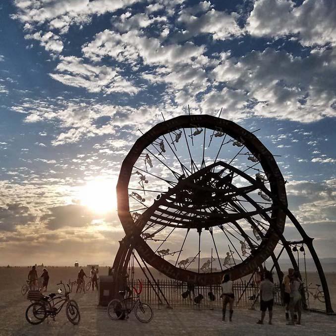 Burning Man 2017 (22)