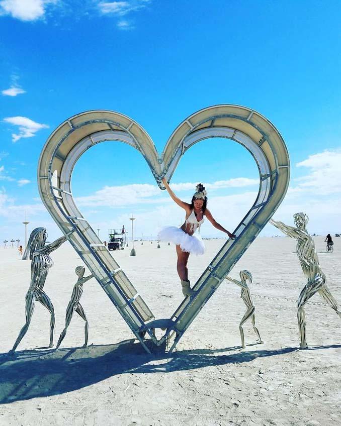Burning Man 2017 (23)