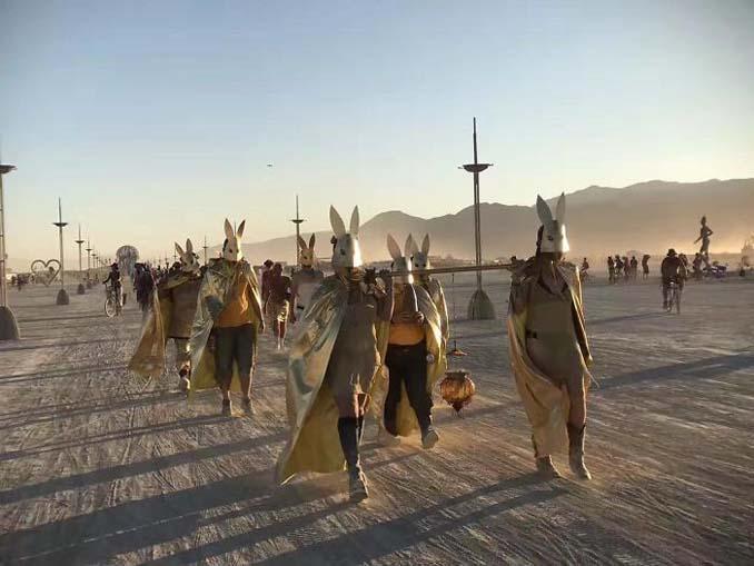 Burning Man 2017 (25)