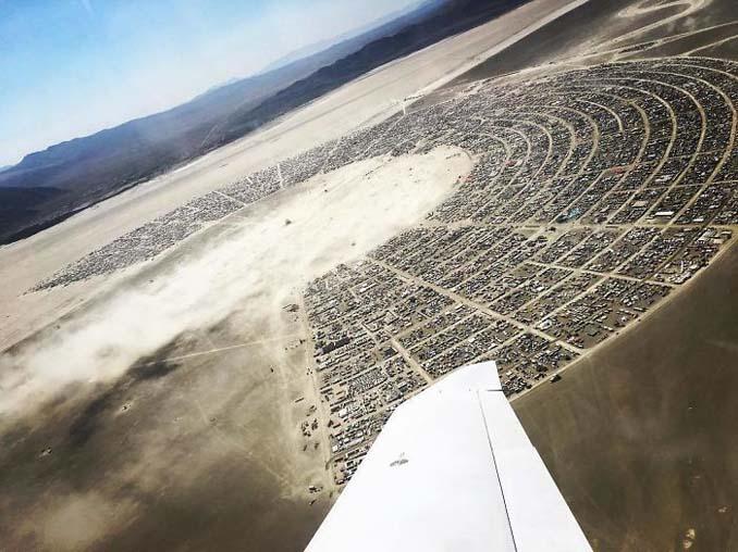 Burning Man 2017 (26)