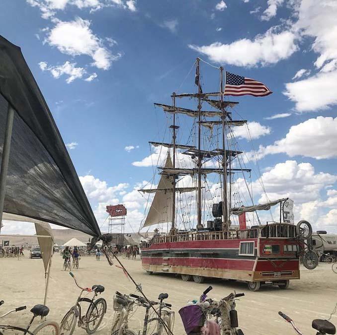 Burning Man 2017 (27)
