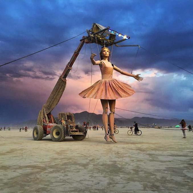 Burning Man 2017 (28)