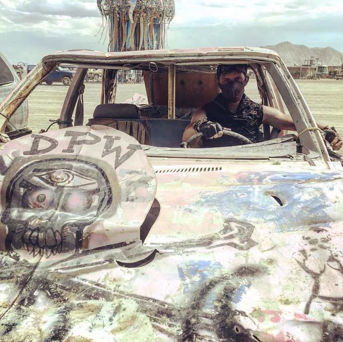 Burning Man 2017 (29)
