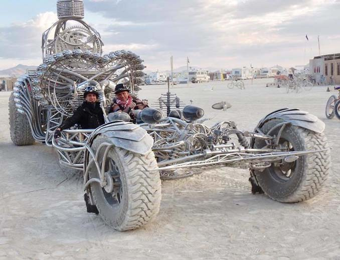 Burning Man 2017 (33)