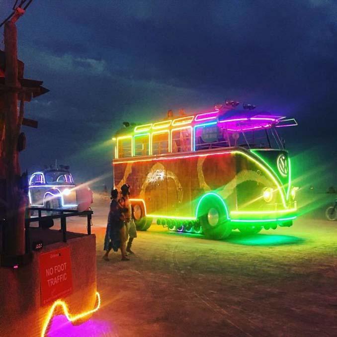 Burning Man 2017 (35)