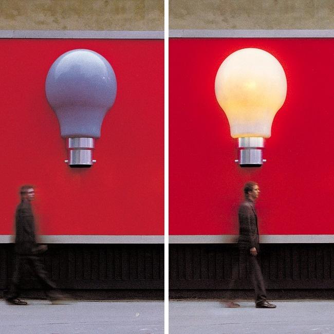 28 διαφημίσεις που είναι αδύνατον να περάσουν απαρατήρητες (2)